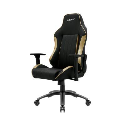 NEW ARENA ZERO GOLD 게임용/게이밍 컴퓨터 의자