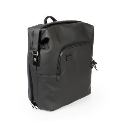 만다리나덕 large backpack/crossover PVT17651