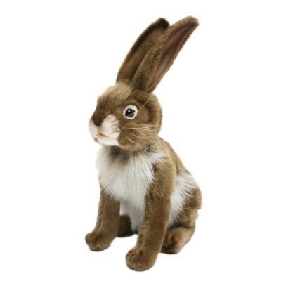 5431번 잭래빗 Jack Rabbit/21*8cm