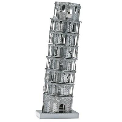 [3D메탈웍스]1/800 피사의 사탑 (3DM510022)