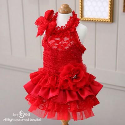 Valenti 발렌티 스페셜 드레스