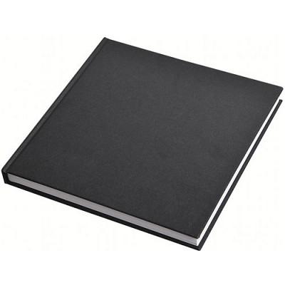 [클레르퐁텐] 골드라인 스케치북 제본 정방(25cm x 25cm)