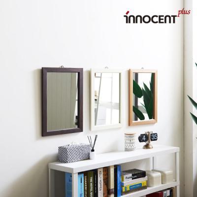 [이노센트] 마리 벽걸이 거울