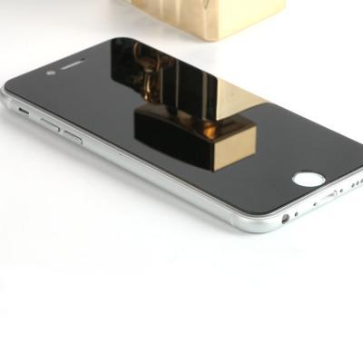 프라이버시 강화필름버전2(아이폰X/XS)
