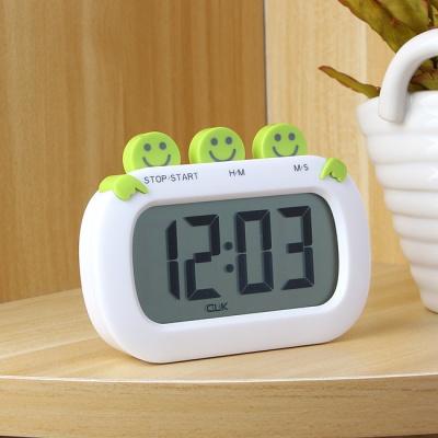 HAPTIME 디지털 타이머 시계 YGH-523