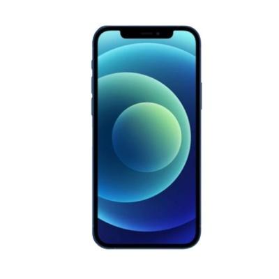 아이폰12 투명 강화 보호필름 2매