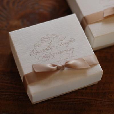 디비디 초콜릿 박스 - Noblesse (4구)