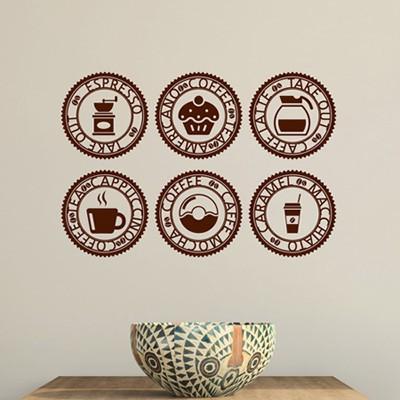 ijs237-커피 스탬프B