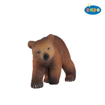 피레네 아기곰
