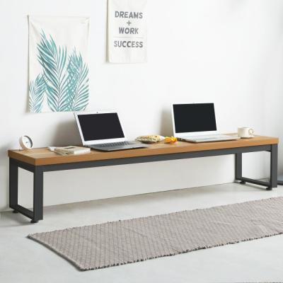 [e스마트] 스틸헤비 노트북 좌식테이블 1600x400