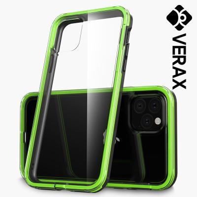P426 아이폰11 XR XS 플러스 프로 맥스 하드 폰케이스