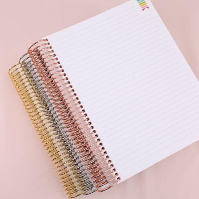 아이스타일 Jumbo Note - 점보노트