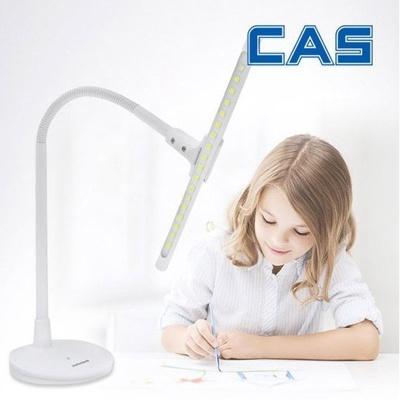 환경과 시력보호를 생각한 친환경 LED 스탠드 Cls-1