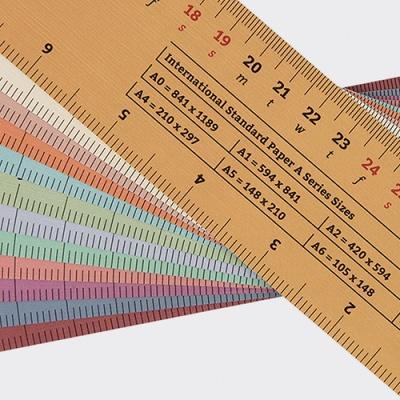 31cm 2020년 캘린더 데스크형