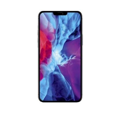 아이폰12 프로 맥스 투명 강화 보호필름 2매