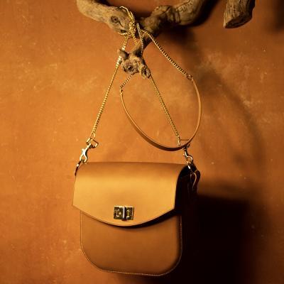 브리오슈 백 Brioche Bag