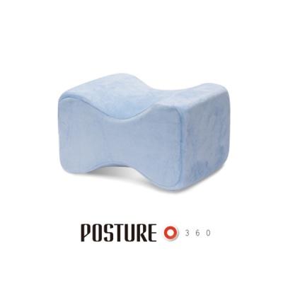 [포스처360] 해피힙 바디쿠션 - 무릎베개