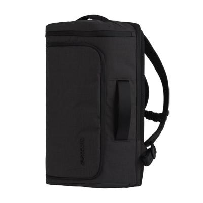 [인케이스]Power Tray Travel Backpack INTR300409