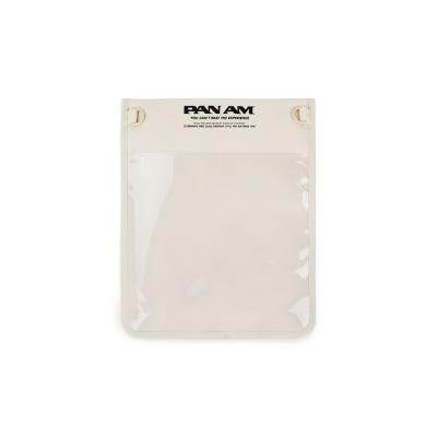 [PANAM] IPAD POUCH 11inch_IVORY