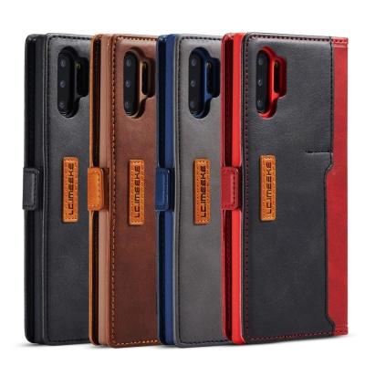 갤럭시S10 S10E 플러스 가죽 다이어리 핸드폰 케이스