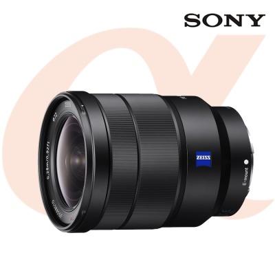 [정품e] 소니 FE 16-35mm F4 ZA OSS 렌즈/SEL1635Z