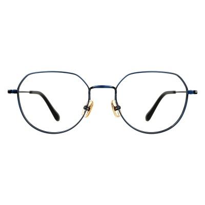 휴즈 3 스트렝스 - 미드나이트 블루