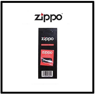 [정품][악세사리] ZIPPO 라이타 심지