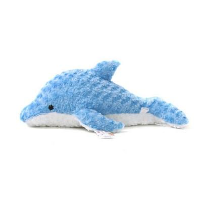 돌고래인형 블루-[옵션선택]