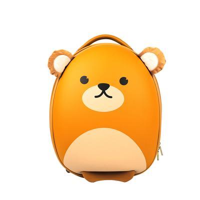 [BB BAG] 곰 아동 캐리어_BB705F