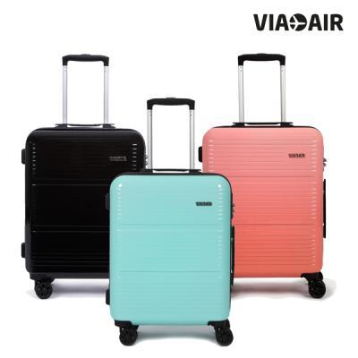 [비아모노] VIAAIR SKY 20INCH (AAGSP103)