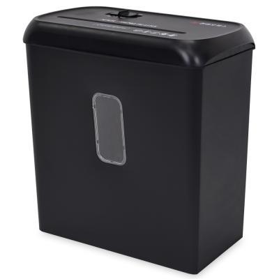 소형 문서세단기 PK-611CX 1회6매/개인용/종이파쇄기