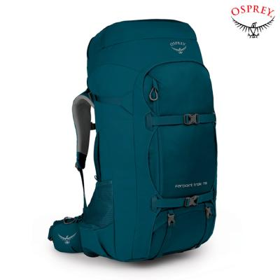 FARPOINT_TREK_TRAVEL_PACK_75L 오스프리 남성용