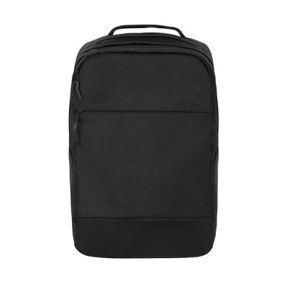 인케이스 Backpack w/1680D Black INBP100624-BLK