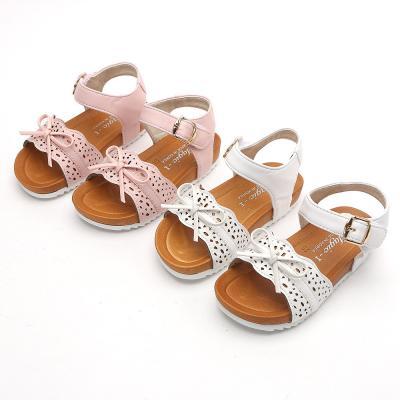 매직 핑클 140-170 유아 키즈 여름 샌달 신발