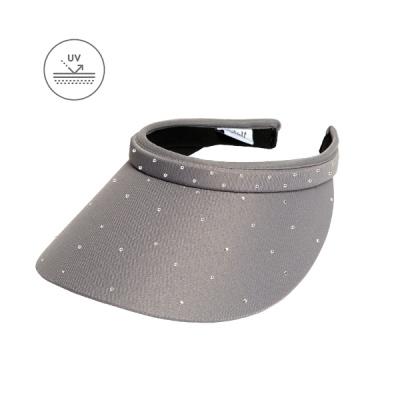 [글러브잇] 블링블링 시리즈 8종 UV +50 자외선 차단
