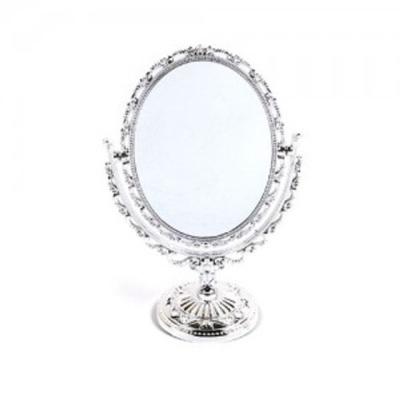 샤인빈 스텐드 양면 거울 메이크업 화장거울 탁상거울