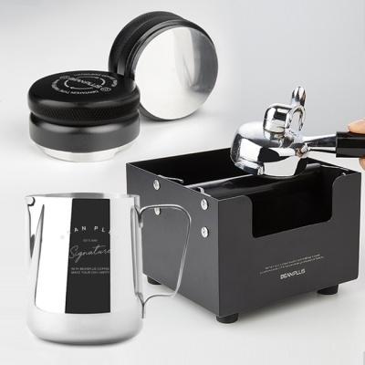 [빈플러스] 커피용품 바리스타 용품 모음전