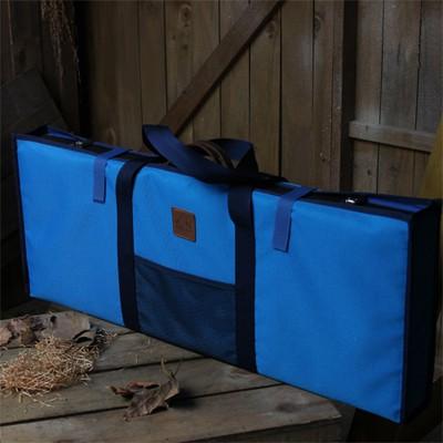 빈티지 테이블 캐리어백 Vintage Camping Table BAG