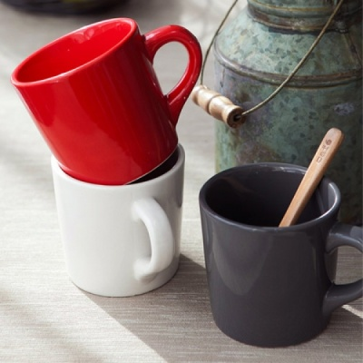 [ACACIA] 바닐라 카페 머그컵