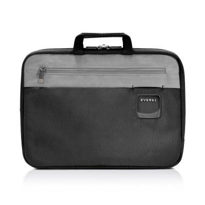 에버키 노트북가방 컨템프로 EKF861S15(블랙)