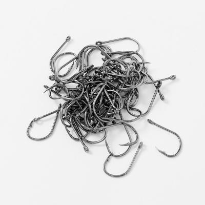 피쉬존 낚싯바늘 70p세트 잉어 붕어 민물 낚시장비