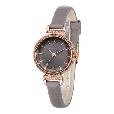 발렌티노루디 VR2534A-RGBR 여성시계 가죽시계