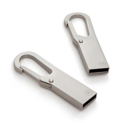 [메모렛] Link G 128G  고급 메탈 USB메모리