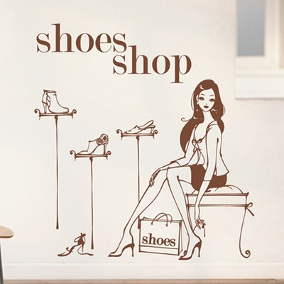 idc168-shoes shop