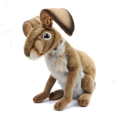 4011번 잭래빗 Jack Rabbit/45cm.L