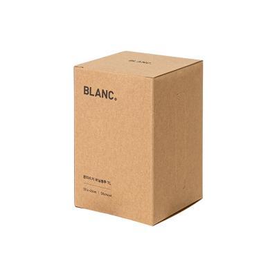 블랑 분리수거 비닐봉투7L [50매]