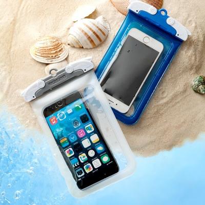 유픽스방수팩 스마트폰용