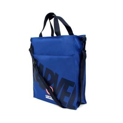 캡틴아메리카 알파 보조가방