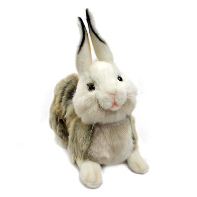 3991번 겨울토끼 Bunny Winter/36*32cm