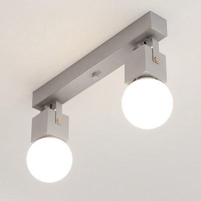 [바이빔][LED] 티피2등 직부